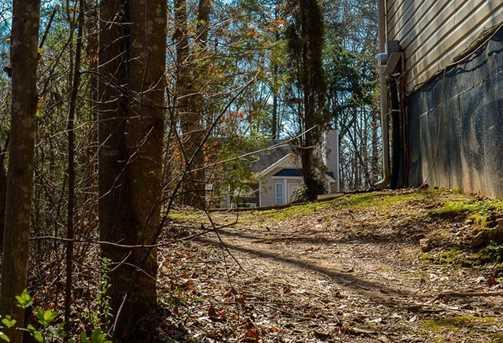 110 Oak Ridge Drive - Photo 25