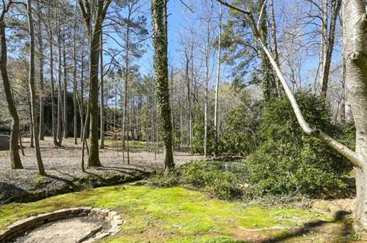 1350 Valley Reserve Drive NW - Photo 31