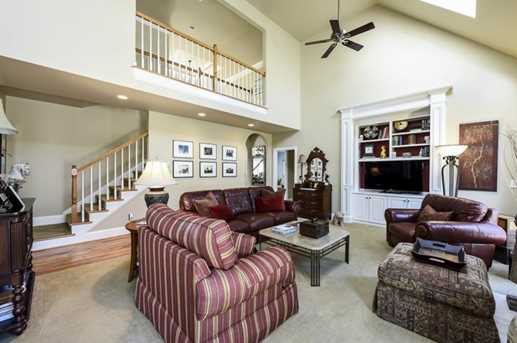 1350 Valley Reserve Drive NW - Photo 7