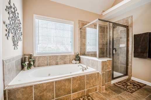 7025 Hunters Glen Place - Photo 21