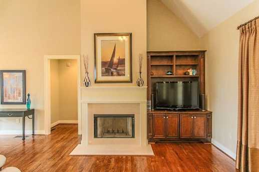 181 Rolling Farm Way - Photo 9