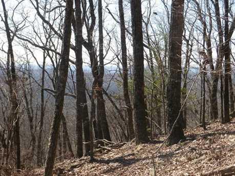 8240 Cox Mountain Drive - Photo 3