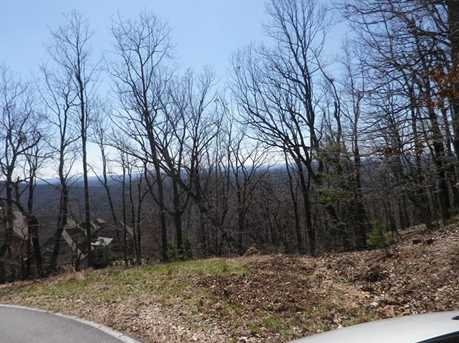 8240 Cox Mountain Drive - Photo 1