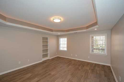 980 Taylor Parkway - Photo 23