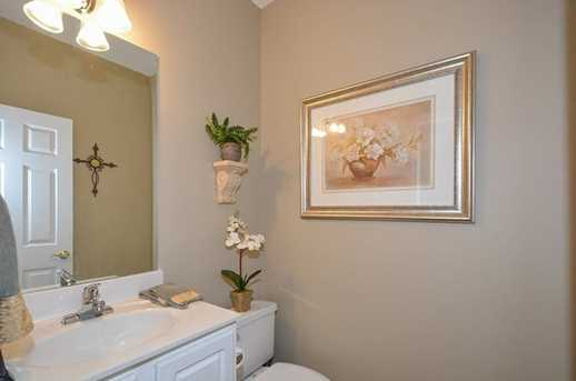 2310 Barrett Cottage Place #11 - Photo 21