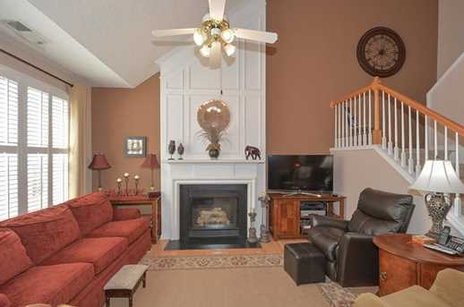 2310 Barrett Cottage Place #11 - Photo 7