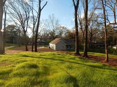 102 Old Tennessee Road - Photo 27