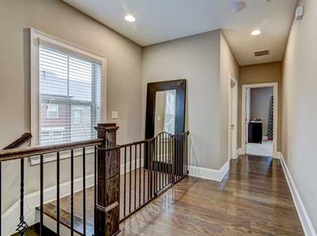 4774 Laurel Walk - Photo 19
