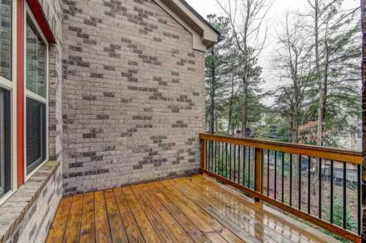 4774 Laurel Walk - Photo 23