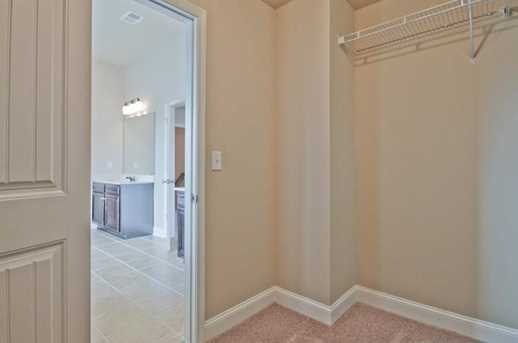 1448 Gallup Drive - Photo 21