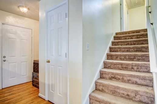 5348 Muirwood Place - Photo 5