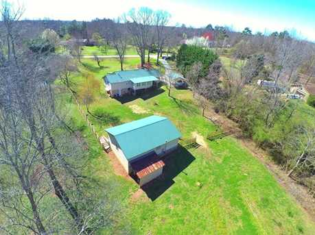 8280 Banks Mill Road - Photo 33