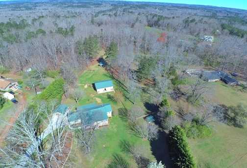 8280 Banks Mill Road - Photo 31