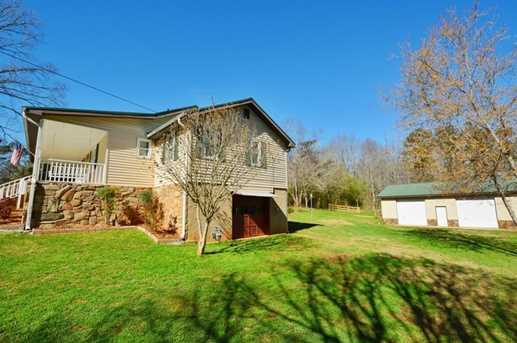 8280 Banks Mill Road - Photo 23