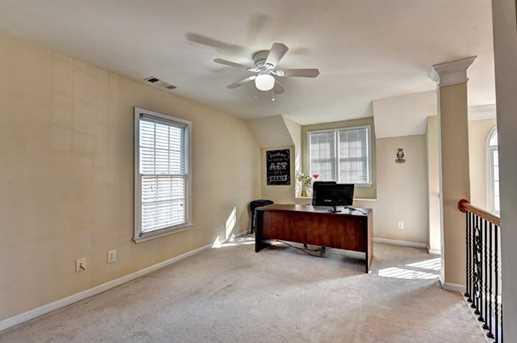640 Jefferson Place - Photo 21