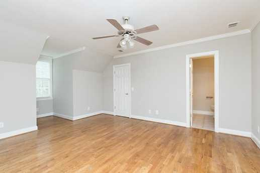 1005 Faulkner Place NW - Photo 21
