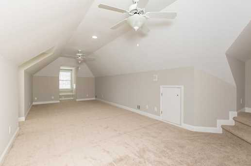 1005 Faulkner Place NW - Photo 23
