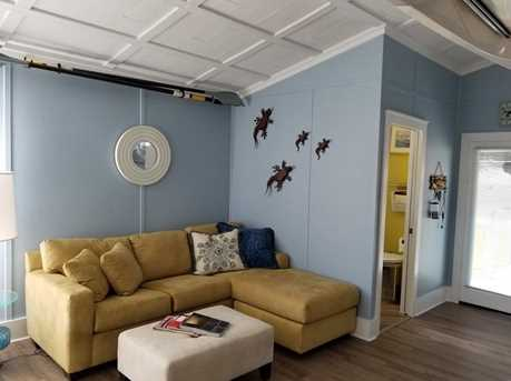 105 Red Bug Point - Photo 5