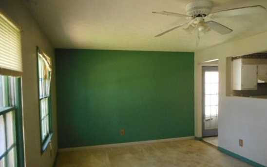 5741 Wesson Drive - Photo 3