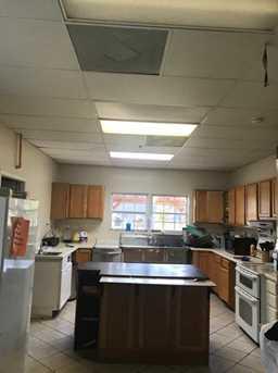3367 Covington Dr - Photo 5