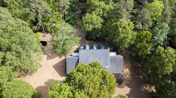21 Mission Mountain Road SW - Photo 3