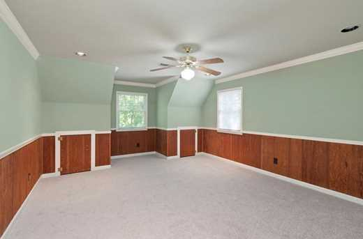 21 Mission Mountain Road SW - Photo 21