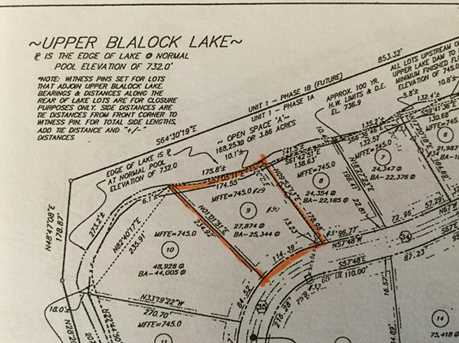 Lot 9 Buckeye Ridge - Photo 1