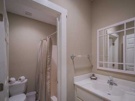2162 Valley View Drive - Photo 31