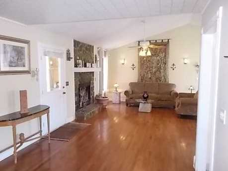 3863 Nowlin Road NW - Photo 13