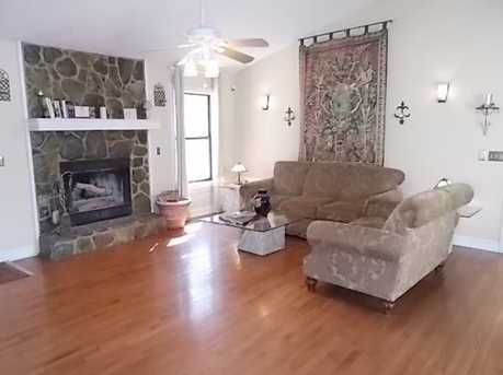 3863 Nowlin Road NW - Photo 17