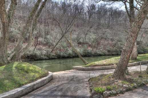 1000 Sleepy River Drive - Photo 31