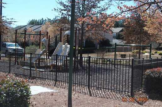 1802 Willow Branch Lane - Photo 25