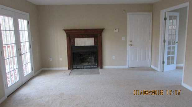 2061 Mountain Creek Road - Photo 3