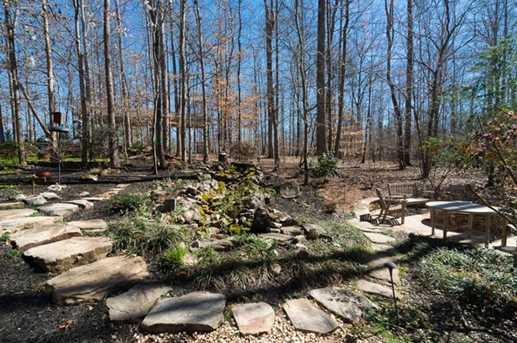 908 Glen Wilkie Trail - Photo 15