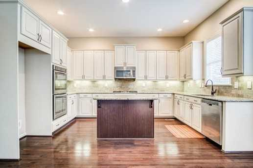 5545 Fords Crossing Court NW - Photo 13