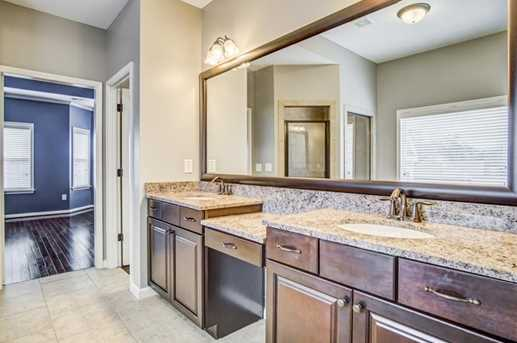 5545 Fords Crossing Court NW - Photo 25