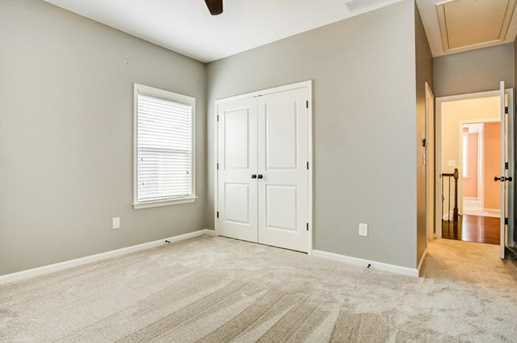 5545 Fords Crossing Court NW - Photo 29