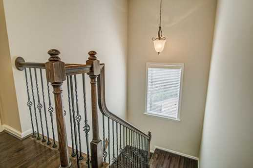 5545 Fords Crossing Court NW - Photo 17