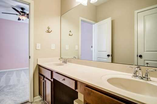 5545 Fords Crossing Court NW - Photo 31