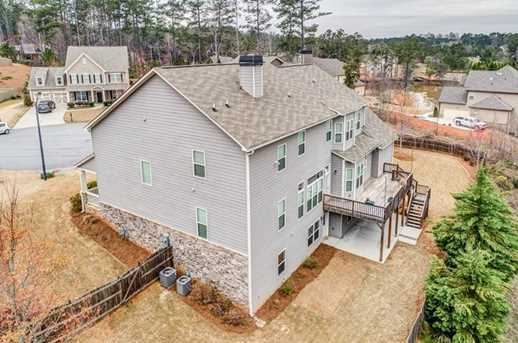 5545 Fords Crossing Court NW - Photo 37