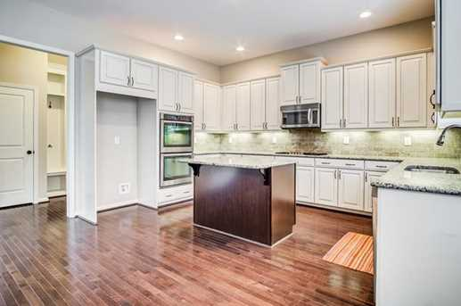 5545 Fords Crossing Court NW - Photo 11
