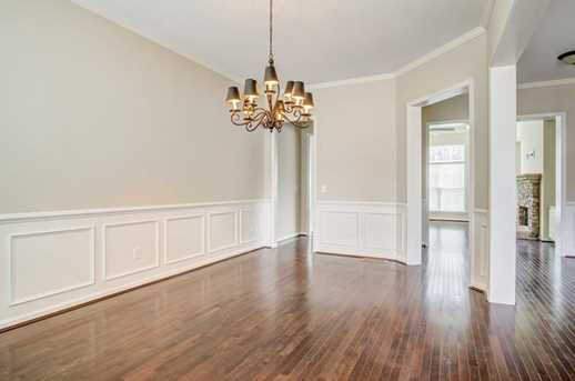 5545 Fords Crossing Court NW - Photo 7