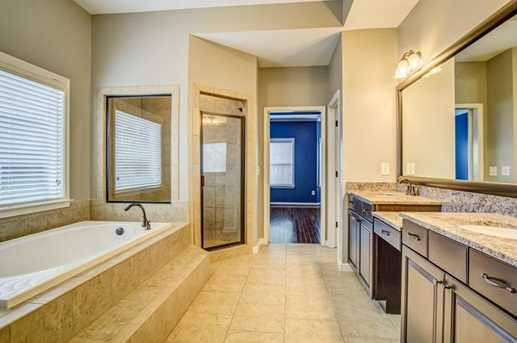 5545 Fords Crossing Court NW - Photo 27