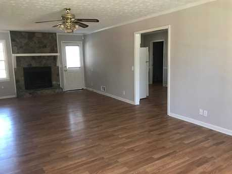 410 Old Towne Trail - Photo 5