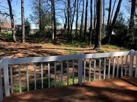410 Old Towne Trail - Photo 17