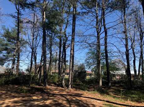 410 Old Towne Trail - Photo 13