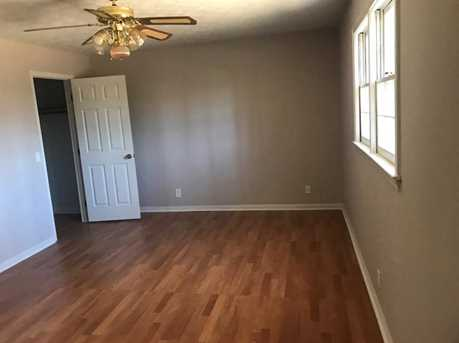 410 Old Towne Trail - Photo 19
