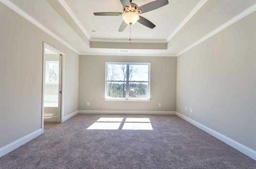 3647 Vine Springs Trace - Photo 23