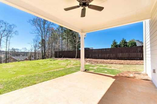 3647 Vine Springs Trace - Photo 37