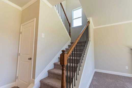 3647 Vine Springs Trace - Photo 17